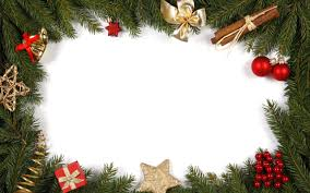 Christmas Decoration Silver Christmas Decorations Birthday Wishes Greetings Sms And