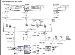 chevy silverado blower motor resistor wiring diagram on 63 impala 63 impala steering column wiring diagram at 63 Impala Wiring Diagram