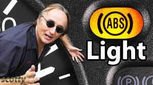 How Does Abs Light Work On Semi Trailer Abs Light Stays On What To Do