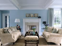 living room blue and cream living room curtains for blue room best sofa grey living room