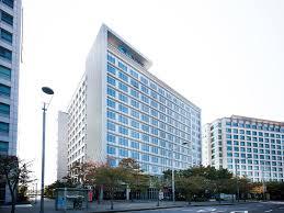 Hotel June Incheon Airport Hotel Hu Incheon Airport South Korea Bookingcom