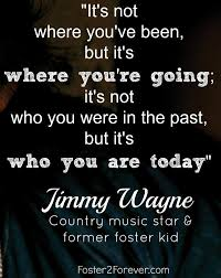 best jimmy wayne images country music barber country music artist jimmy wayne has been a strong advocate for youth aging out