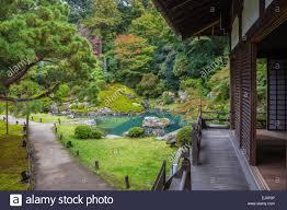 Japanese Landscape Designer Japanese Landscape Architecture Home Design Ideas