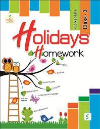 summer holiday homework help summer holiday essay for kids do your homework noodles summer holiday essay for kids do your homework noodles