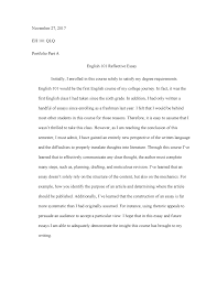 Example Of High School Essays High School Admissions Essay Health Awareness Essay Also How