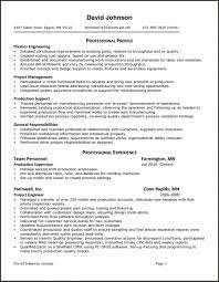 Internal Resume Template Beauteous Resume Templates Resume Template For Internal Promotion Resume For