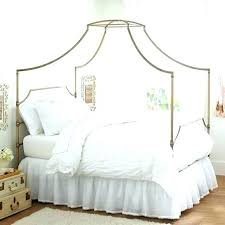queen size bed canopy – cntme.co