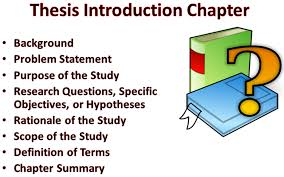 thesis introduction chapter writing assistance research writing desk thesis introduction help