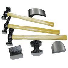 auto body repair tools. Wonderful Repair For Auto Body Repair Tools Amazon UK