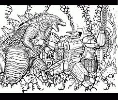 See more ideas about coloring pages, coloring books, coloring pages for kids. 30 Wonderful Photo Of Godzilla Coloring Pages Albanysinsanity Com Monster Coloring Pages Space Coloring Pages Coloring Pages To Print