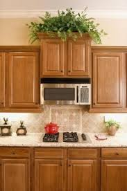 Kitchen wall colors with oak cabinets Orange Kitchen Wall Colors With Oak Cabinets Foter Oak Cabinets Ideas On Foter