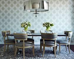best 25 mixed dining chairs ideas only on mismatched throughout round back dining room chairs decor