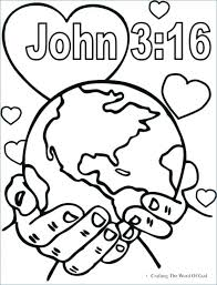 Baby Jesus Coloring Page Awesome Photography Baby Coloring Page Free