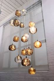 cluster pendant lighting. Image Result For Cluster Pendant Lighting G