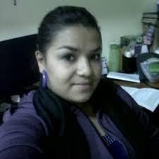 Alva Morales (@morales_alvita) | Twitter