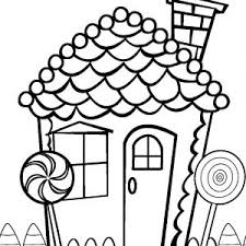 Small Picture adult candy coloring sheets candy cane coloring sheets candy