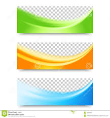 banner design template banner ad template