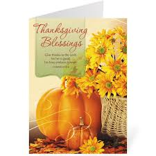 thanksgiving photo cards expressions of faith thanksgiving cards current catalog