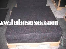 heavy duty gym floor mats images