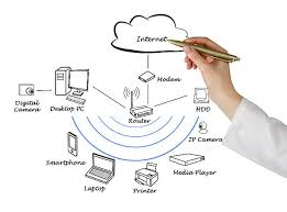 home network diagram pictures images and stock photos istock diagram of home network stock photo