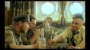 Самолет Путина вывозил из Хельсинки ящики с элитным алкоголем, - финские СМИ - Цензор.НЕТ 1321
