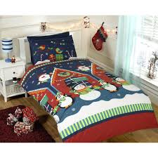 Boy Duvet Covers Twin Childrens Bedding Sets Pictures With Stunning Boys  Set Of Christmas Cover Single ...