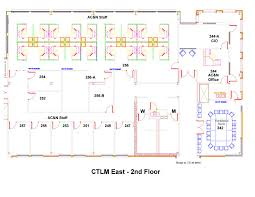 front office layout. Modern Minimalist Home Dining Room Interior Design With Marvelous Front Office Layout