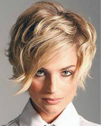 Awesome Model For Short Hair Haircuts Female 2019