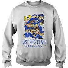 Senior Shirt Designs 2017 2011 Senior Shirts 1 T Shirt Front Senior Shirt Senior 2017