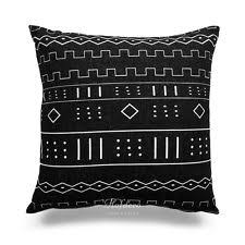 indian antique french cushions. Cushion Cover Indian Antique French Cushions T