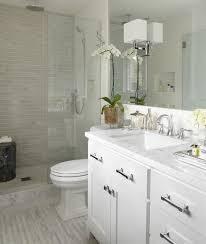 transitional bathroom ideas. Greenbrae, CA Transitional-bathroom Transitional Bathroom Ideas I