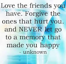 Daily Love Quotes Extraordinary Inspirational Love Quotes And Quotations About Important