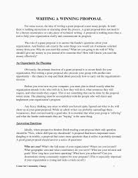 Proposal Comparison Template Elegant Analytical Essay Template