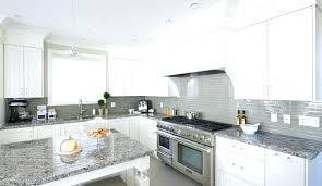 gray granite white kitchen cabinets with about remodel simple home design ideas grey dark grani