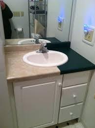countertops captivating countertop vinyl covering self adhesive countertop laminate bathroom countertops laminate countertops and white