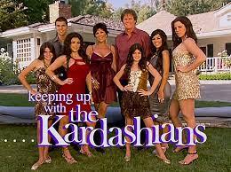 The Kim Kardashian sex tape An oral history Page Six