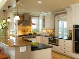 small kitchen remodel kitchen remodel ideas for small kitchens designs plans sink small kitchen remodel ideas