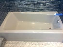 bathroom resurfacing cost sydney thedancingpa com