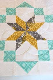206 best Quilting Tips & Techniques images on Pinterest | Quilting ... & How to make perfectly quilted circles! #Sewing #Quilting #Tip Adamdwight.com