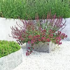 patio ideas patio flower ideas patio walls planter box ideas patio planter ideas uk another
