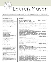 Stand Out Resume Templates Gorgeous Unique Resume Templates Breast Cancer Powerpoint Presentation