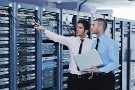 computer networking security diploma jrs college computer networking security diploma