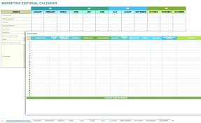 Sales Lead Tracking Template Inspirational Excel Candidate