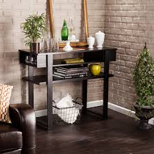 space friendly furniture. cloke console table space friendly furniture o