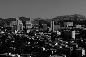 La Verrue Du Toit De La Cité Radieuse à Marseille A Fait Clac