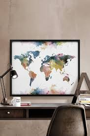 mirror effect best place to buy wall art blackboard support finish cut shape create ideas creative on wall decor prints posters with wall art 10 collection best place to buy wall art cheap art prints