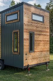 tiny house com. 4351 Cato Rd Nashville TN-print-007-25-Escher-2804x4200- Tiny House Com