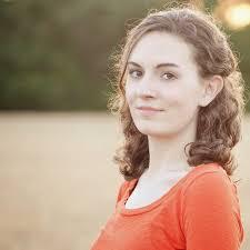 Rachel Coker - YouTube