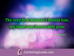 Very Short Love Quotes Unique Deep Meaningful Love Quotes For Him ComfortingQuotes