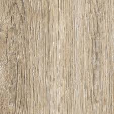 take home sample natural oak washed vinyl plank 4 in x 4 in